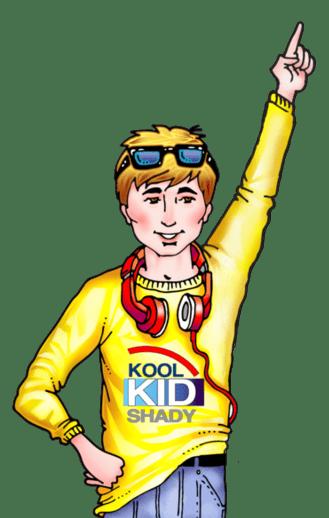 Kool-Kid-4